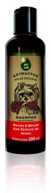 petlab-shampoo-para-caes-com-pelos-escuro-Henna