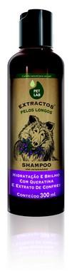 petlab-shampoo-para-caes-com-pelos-longos-confrei