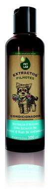 PetLab-Extractos-Condicionador-para-cães-filhotes-Aveia-300 ml
