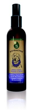 PetLab-Extractos-Spray-banho-a-seco-para-cães-Lavanda-240 ml