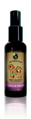 PetLab-Extractos-Deo-Colonia-Canina-Frutas-&-Flores-120 ml