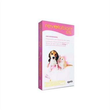 Revolution-6-Rosa-Bis-0,25ml-Cães-e-Gatos