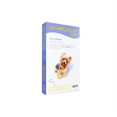 Revolution-12-Roxo-Bis-0,25-Ml-Cães