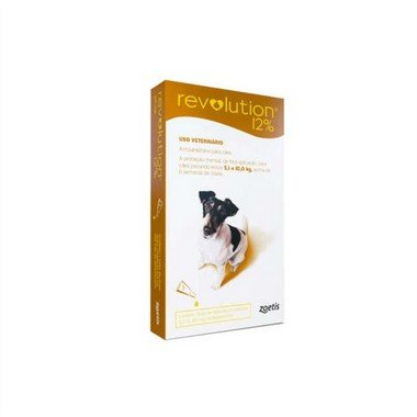 Revolution-12-Marrom-bis-0,50ml-Cães