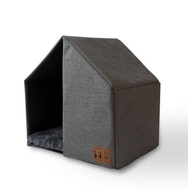 casa-pet-grey