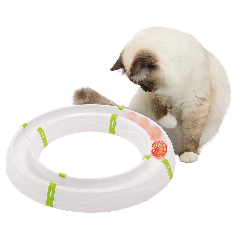 brinquedo-magic-circle-para-gatos