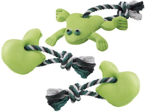 brinquedo-para-cachorro-sapo-com-corda