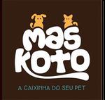 Maskoto
