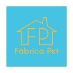 Fabrica Pet