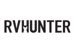 RV Hunter