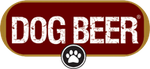 Dogbeer