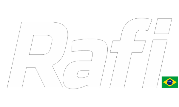 8111cc4de Transversal - Rafi Brasil - Mochilas Pastas Bolsas Cases