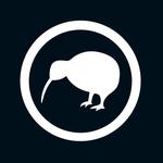 Kiwi Digital