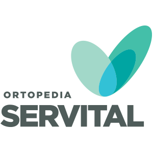 Servital Ortopedia 7da080e2337c5