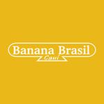 Banana Brasil