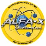 ALFA-X