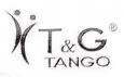 Tango Maquiagem