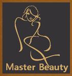 Master beauty Brasil