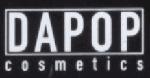 Dapop Maquiagem