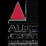 Aldo Jordão