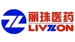 LIVIZON