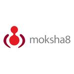 MOKSHA8