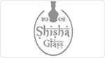 SHISHA GLASS