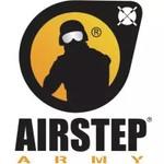 Airstep Army
