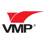 V.M.P.