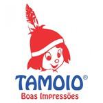 Tamoio