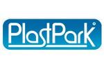 PlastPark