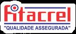 Fitacrel