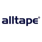 Alltape