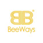 BEEWAYS