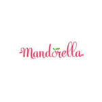 mandorella