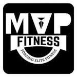 MVP Fitness