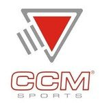 CCM Sports