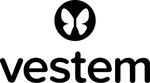 Vestem