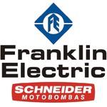 Franklin Schneider