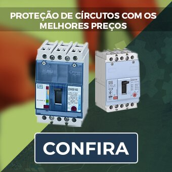 Proteção de Circuitos