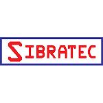 Sibratec