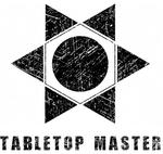 TABLETOPMASTER