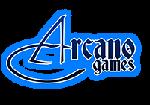 ARCANOGAMES