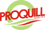 Proquill