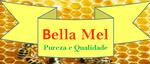 Bella Mel