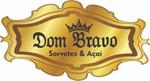 Sorvetes Dom Bravo