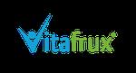 Vitafrux