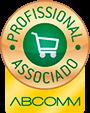 Selo ABCOMM de Empresa Associada