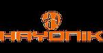 Hayonik