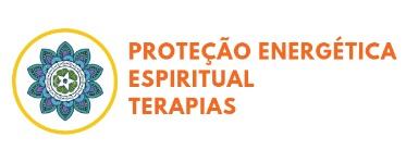 proteção energética, espiritual e terapias